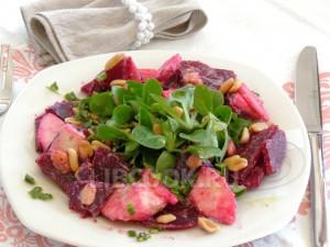 fontan-kress-salat-so-svekloi-i-arahisom-12-original