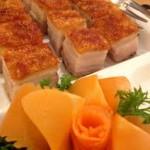 Лечон-кавали – хрустящая свинина по-филиппински